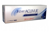 Acuvue 1 Day for Astigmatism 90 Pack