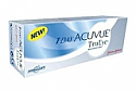Acuvue One Day Trueye 30 Pack Contact Lenses