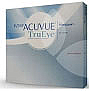 Acuvue  One Day Trueye 90 Pack