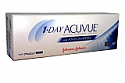 Acuvue 1 Day for Astigmatism 30 Pack