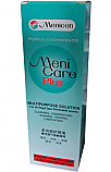 Menicare Plus Gas Permeable Multipurpose Solution 250ml